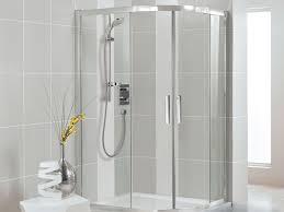 shower enclosures bluebook idealspec