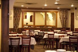 party room information pietro u0027s italian restaurant