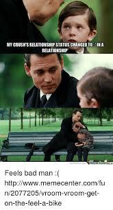 Bad Relationship Memes - 25 best memes about memes about love memes about love memes