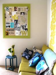 House Interior Design Mood Board Samples by A Mood Board References For Interior Design My Decorative