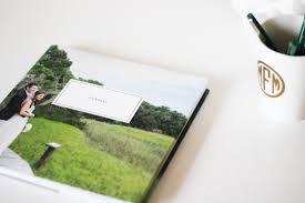 our wedding photo album our wedding album with artifact uprising
