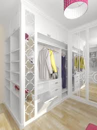 simulation chambre ikea ikea simulation dressing cool affordable cheap ikea amenagement