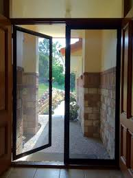 design your own home screen lovely security screen doors gold coast d49 on stunning home design