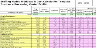 Staff Roster Template Excel Free Staffing Plan Template Excel Template Design