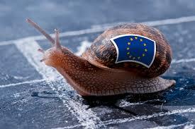 eu u0027s u0027five presidents u0027 lay out eurozone vision with timetable
