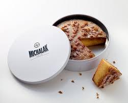 emission cuisine michalak christophe michalak ouvrira sa patisserie en septembre my