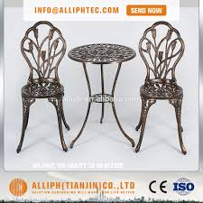 metal mesh patio furniture metal mesh patio furniture suppliers