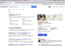 new search strategy for firefox promoting choice u0026 innovation