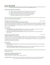counselor resume new 2017 resume format and cv samples www