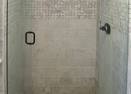 small bathroom tile ideas pictures gorgeous modern bathroom tile designs photo gallery tiles design