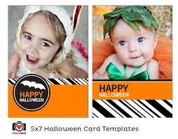 82 halloween crafts projects images