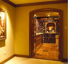 Cellar Ideas 128 Best Wine Cellars Images On Pinterest Wine Cellars Wine