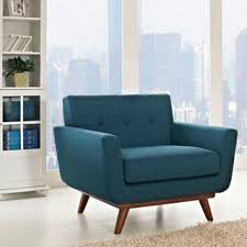 Turquoise Armchair Mid Century Living Room Chairs Shop The Best Deals For Nov 2017