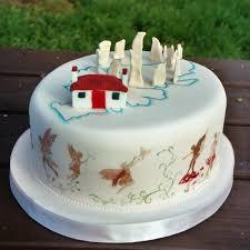celebration cakes wedding cakes edinburgh scotland