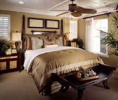 beautiful master bedrooms home design ideas