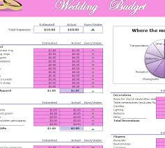 wedding reception playlist wedding reception playlist wedding template