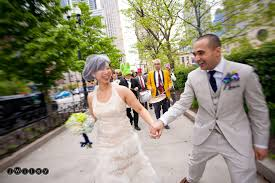 chicago wedding band chicago wedding band ee
