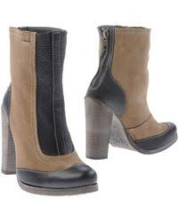 ksubi womens boots shop s ksubi boots from 268 lyst