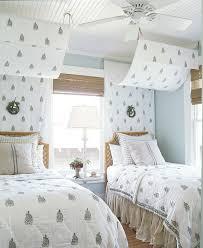 design a bathroom apartment interior ideas tags apt decor idea modern vintage