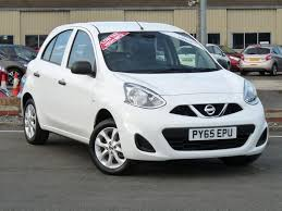 nissan micra alloy wheels used nissan micra vibe 1 2 cars for sale motors co uk