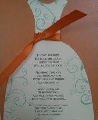 will you be my bridesmaid poems 10 best wedding will you be my bridesmaid images on