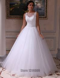 prices of wedding dresses compare prices on wedding dress princess shopping buy
