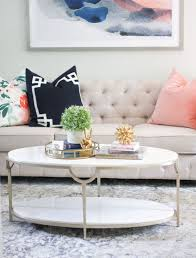 10 trends taking over home decor in 2017 nyde