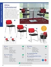 2014 office furniture simplebooklet com