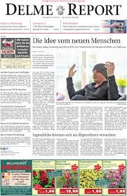 Zurbr Gen Esszimmerstuhl Delme Report Vom 04 05 2016 By Kps Verlagsgesellschaft Mbh Issuu