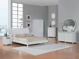 bedroom ashley furniture bedroom sets on value city furniture