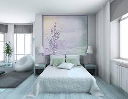 chambre bleu gris blanc chambre bleu gris blanc deco chambre bleu beau idee peinture