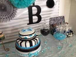 bow tie themed baby shower 45 best baby shower ideas images on baby boy shower