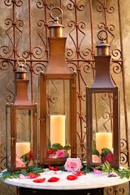 787 best lanterne images on candle lanterns candles