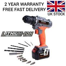 Woodworking Power Tools Ebay by Power Tools Ebay