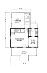 best 25 2 bedroom floor plans ideas on pinterest small house