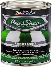 dupli color paint shop candy coat paint bsp304 free shipping on
