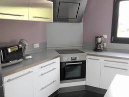 combien coute une cuisine ikea combien coute la pose d une cuisine ikea cuisine acquipace