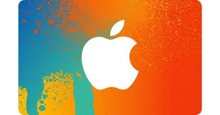sell my gift card for instant how to redeem itunes gift card into quora