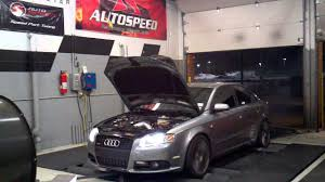 audi a4 b7 turbo upgrade 402 awhp autospeed built and tuned big turbo audi a4 2 0fsi