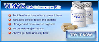 vimax pills nigeria impotence is a choice city drugs nigeria s
