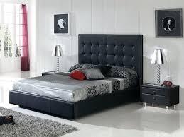 black bedroom furniture set king bedroom sets slisports com