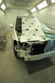 lexus calgary service body shop calgary u0026 airdrie toyota scion u0026 lexus
