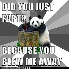 Pick Up Line Panda Meme - 194 best pick up lines images on pinterest funny memes memes