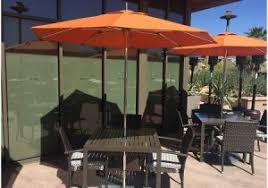Best Cantilever Patio Umbrella Best Offset Patio Umbrella Get Top 10 Best Offset Patio