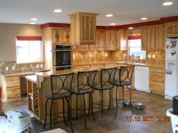 kitchens remodeled spokane contractor