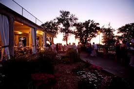 wedding venues in michigan cheap wedding venues in michigan wedding ideas
