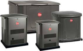 home design generator small home generators home design