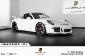 porsche 911 3 2 for sale porsche 911 in colorado for sale used cars on buysellsearch