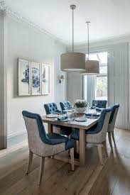 100 best the townhouse look images on pinterest london townhouse