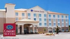 Comfort Suites Coupons Videos From Remerton Georgia United States Tripmondo